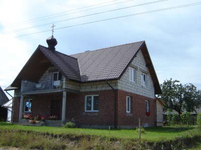 Klasztor W Zaleszanach